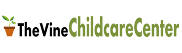 The Vine Child Care Center